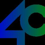 4c-logo1