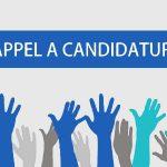 Appel-a-candidature