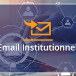 Email-Institutionnel